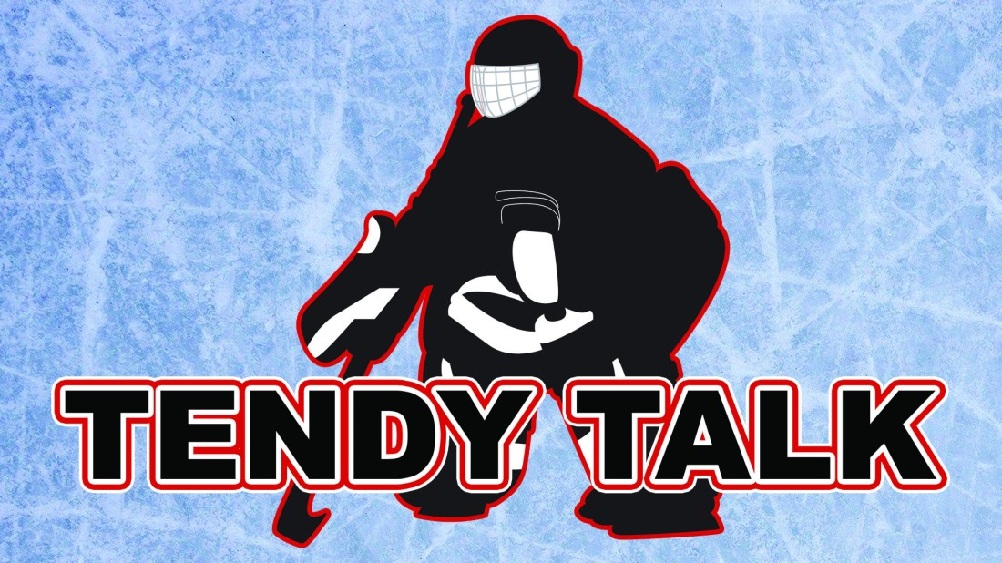 Tendy Talk Teaser