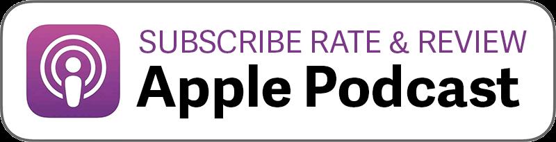 Podcast Rating Blog Post