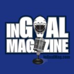 InGoal Magazine Podcast Art