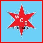 Windy City Benders Podcast Art